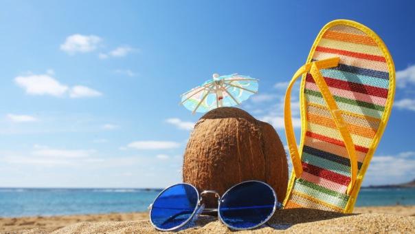 Отдых за границей подорожает почти на 80%