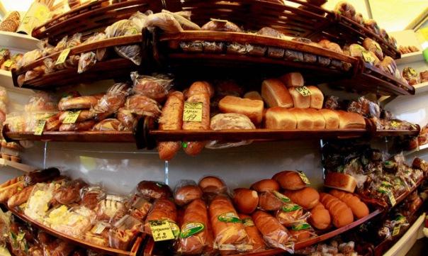 Генпрокуратура нашла в торговых сетях завышение цен на 300 - 400%