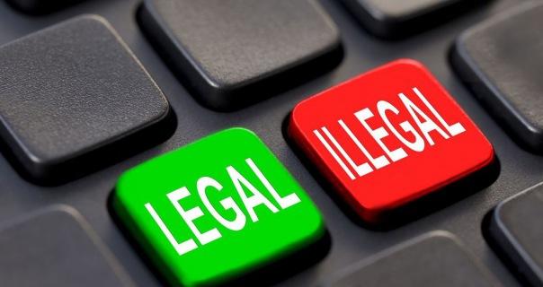 Роскомнадзор заблокирует 60 сайтов из-за нарушений закона о персональных данных
