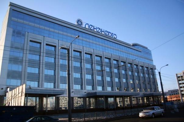 Ленэнерго ищет банки, которые выдадут кредиты на 4,5 млрд