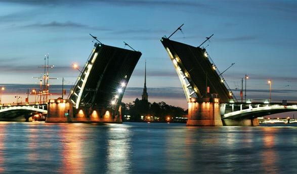 Петербург вошёл в 10-ку самых дешёвых для туризма городов Европы