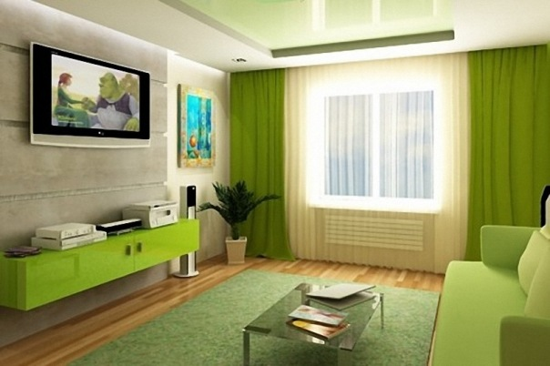 В Ленобласти появится социальное жилье с низкой арендной платой