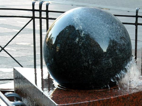 В Санкт-Петербурге стартует сезон фонтанов