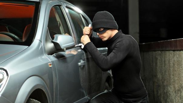 В Петербурге запущен первый в России глобальный поиск угнанных машин