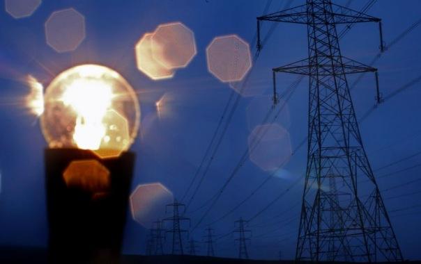 Смольный повышает тарифы на электроэнергию на 5% с 1 мая