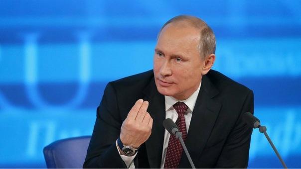 Саудовский принц едет в Петербург налаживать отношения с Путиным