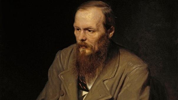 Петербург в шестой раз отмечает День Достоевского