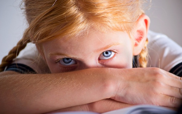 Милонов призвал изымать детей из однополых российских семей