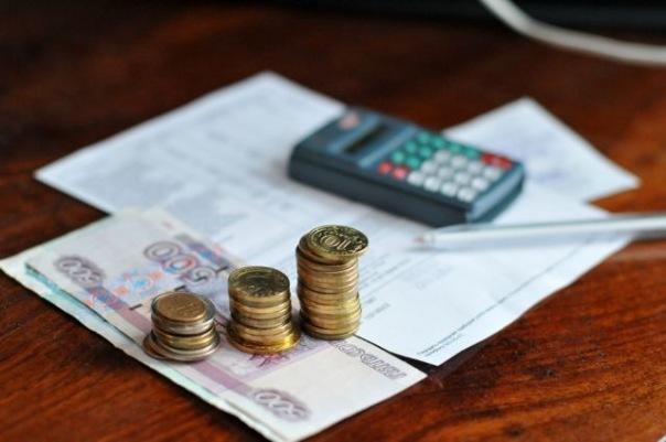 Тарифы ЖКХ в Петербурге в 2016 году вырастут на 9,5%