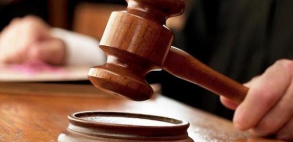 Администратор магазина ХК СКА признана виновной в хищении миллиона