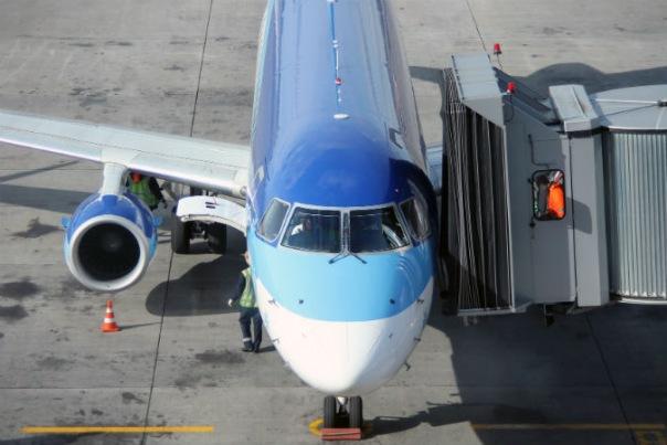 Вылет рейса из Петербурга в Анталью задержали на 11 часов