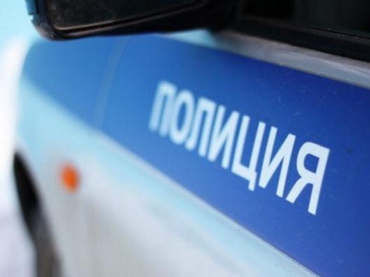 Девушка заживо сожгла мужчину в Петербурге