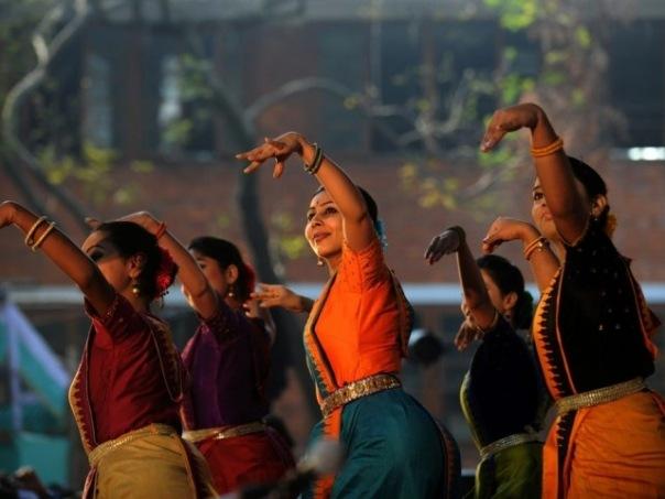 Фестиваль культуры Бангладеш впервые пройдет в Петербурге 16 сентября