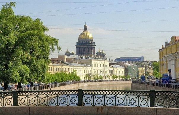 В ЗакСе поддержали законопроекты, ограничивающие передачу объектов РПЦ