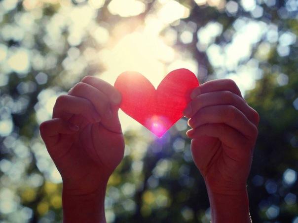 В честь Всемирного дня сердца пройдет городская акция
