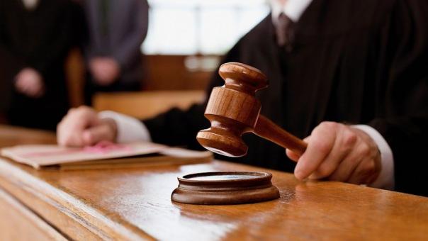 Суд в Петербурге вернется к делу о запрете сообщества MDK в ВКонтакте
