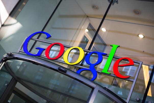 Google закрыла центр разработок в Петербурге