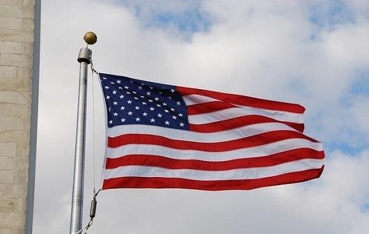 В Петербурге обокрали сотрудника посольства США в Польше