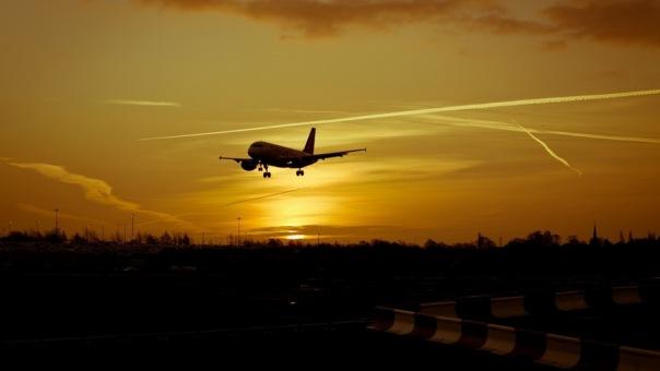 Петербургские туристы вернутся из Египта до 25 ноября