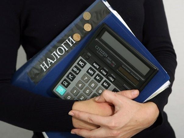 Единый налог для малого бизнеса вырастет почти на 16%