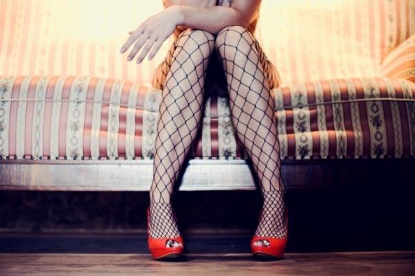 Полиция в Купчино закрыла баню-притон и арестовала 6 проституток