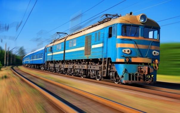 В Петербурге и Ленобласти сохранят льготы на проезд в электричках