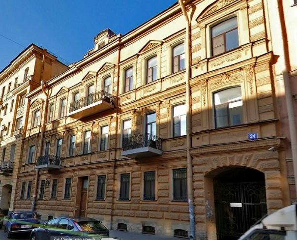 У генконсульства Турции в Петербурге пройдет серия одиночных пикетов