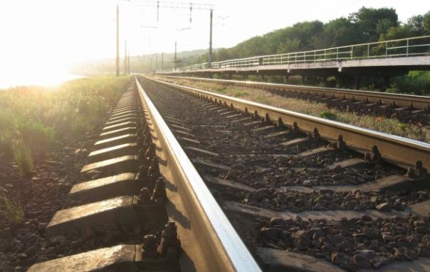 Поезда из Москвы в Петербург идут с задержкой до 3 часов