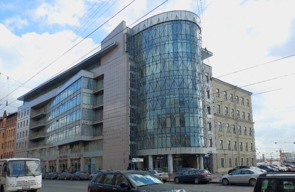 В Петербурге проходят обыски по делу о расстреле полицейских
