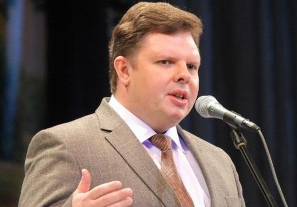 Комитет по соцполитике Петербурга распределял субсидии с нарушениями