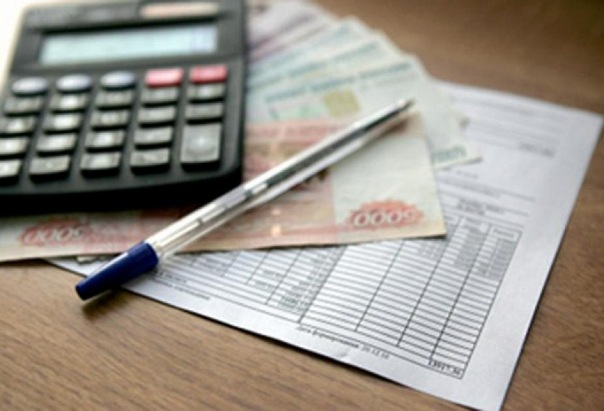 Стало известно, как подорожают в Петербурге жилищные услуги с 1 июля