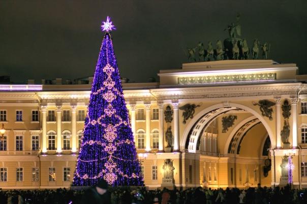 Около 10 кг наркотиков изъяли в Петербурге за новогодние каникулы