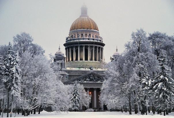 Инфляция в Петербурге в январе составила почти 2%