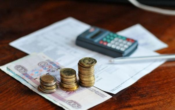 Плата за отопление в одном из районов Петербурга выросла на 160% из-за холодов