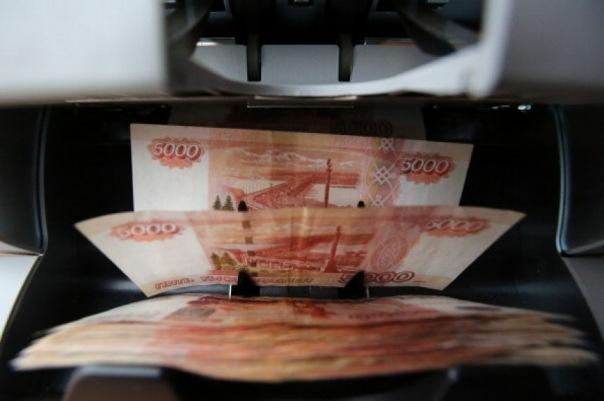 Депутат из Ленобласти предлагает запретить микрокредиты