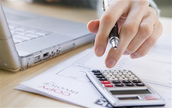Налоговый вычет: как воспользоваться