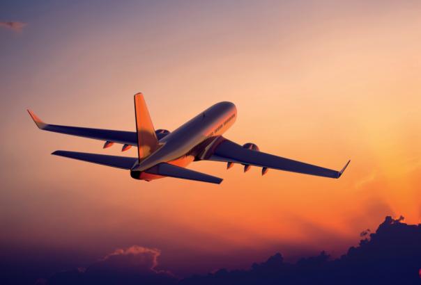 Брюссельские авиалинии: Россияне, планировавшие лететь до 28 марта в Брюссель, могут сдать билеты