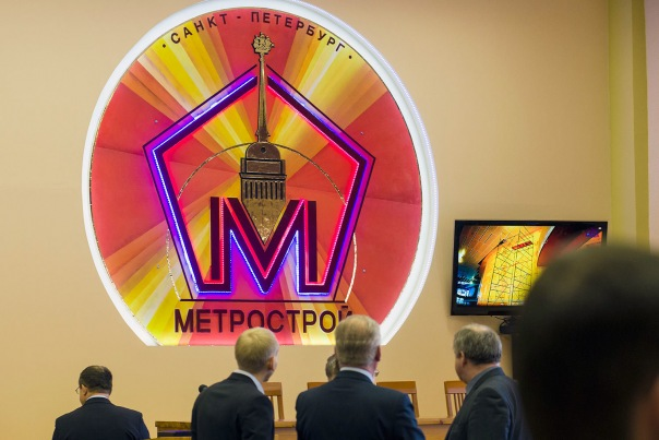 В Петербурге новые запланированные станции метро могут открыть на год раньше