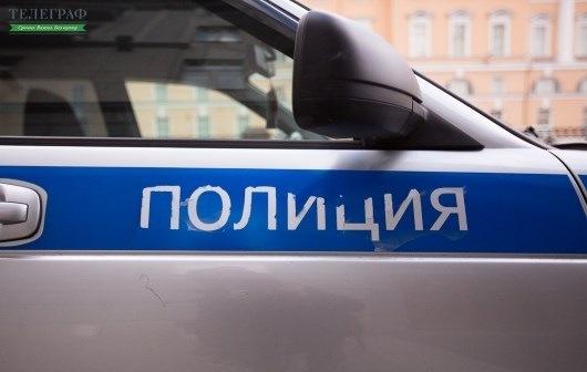 Сеть подпольных казино на квартирах закрыли в Кировском районе