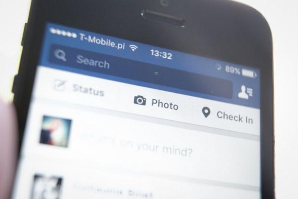За пост в социальной сети в Петербурге возбудили уголовное дело