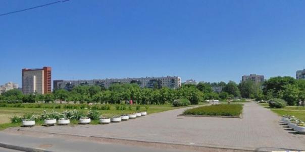 Манеж в Петербурге, открывшийся после реконструкции, удивит инсталляциями