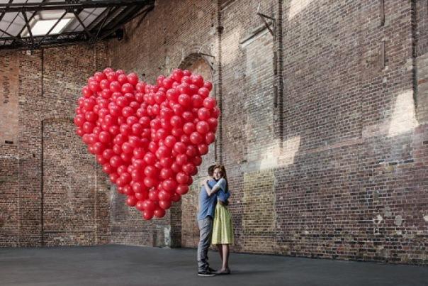 Где в Петербурге отметить День семьи, любви и верности