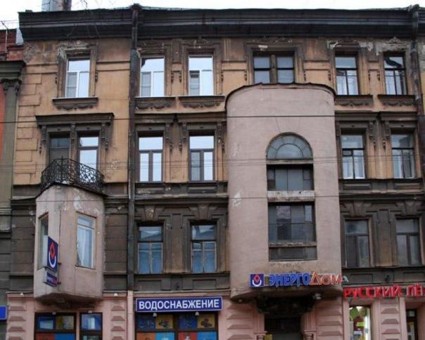 В Петербурге в сентябре появится еще одна мемориальная доска Колчаку