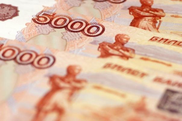 В Петербурге за 6 млн рублей укрепят духовность молодёжи
