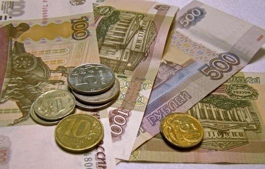 К 2019 году госдолг Петербурга может вырасти в несколько раз