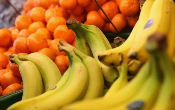 Детский сад в Ленобласти хотел закупить бананы российского производства