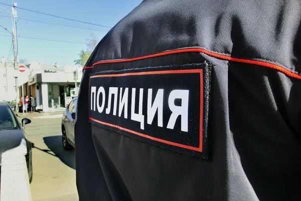 Зубные импланты и зубопротезная техника за 29 миллионов не доехали из Петербурга до Ростова-на-Дону