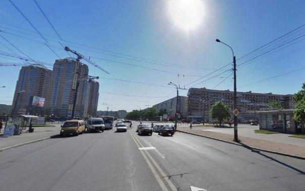 Петербурженка заявила о пропаже мужа в полицию спустя 15 лет