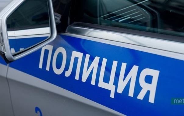 Петербургская полиция вернула обманутому 100-летнему ветерану миллионы рублей