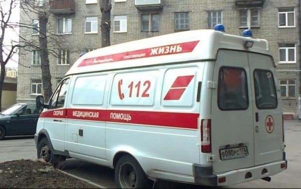 В Ленобласти расследуют причины смерти 4-летнего мальчика в машине скорой помощи